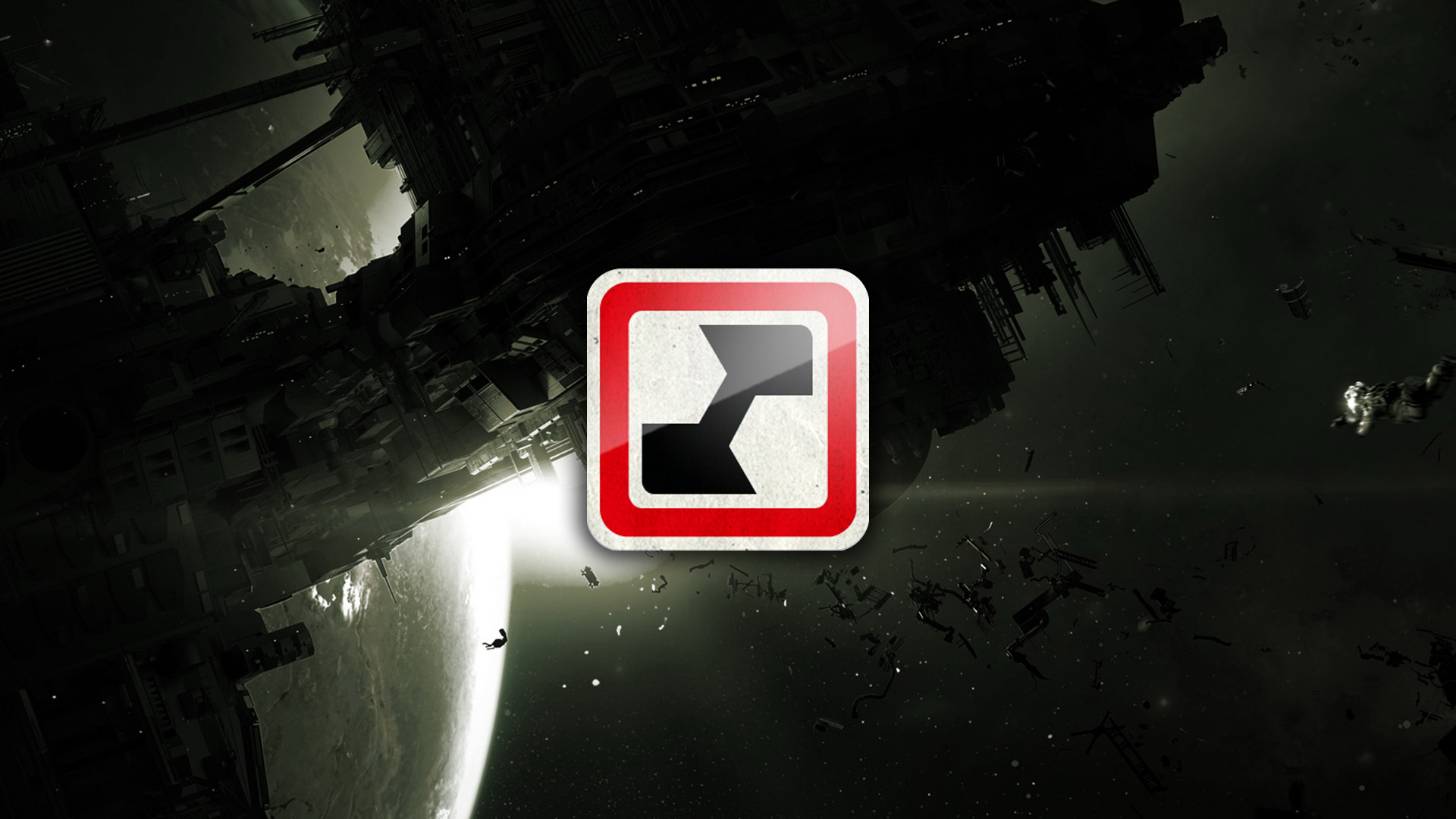 Icon for Transmission