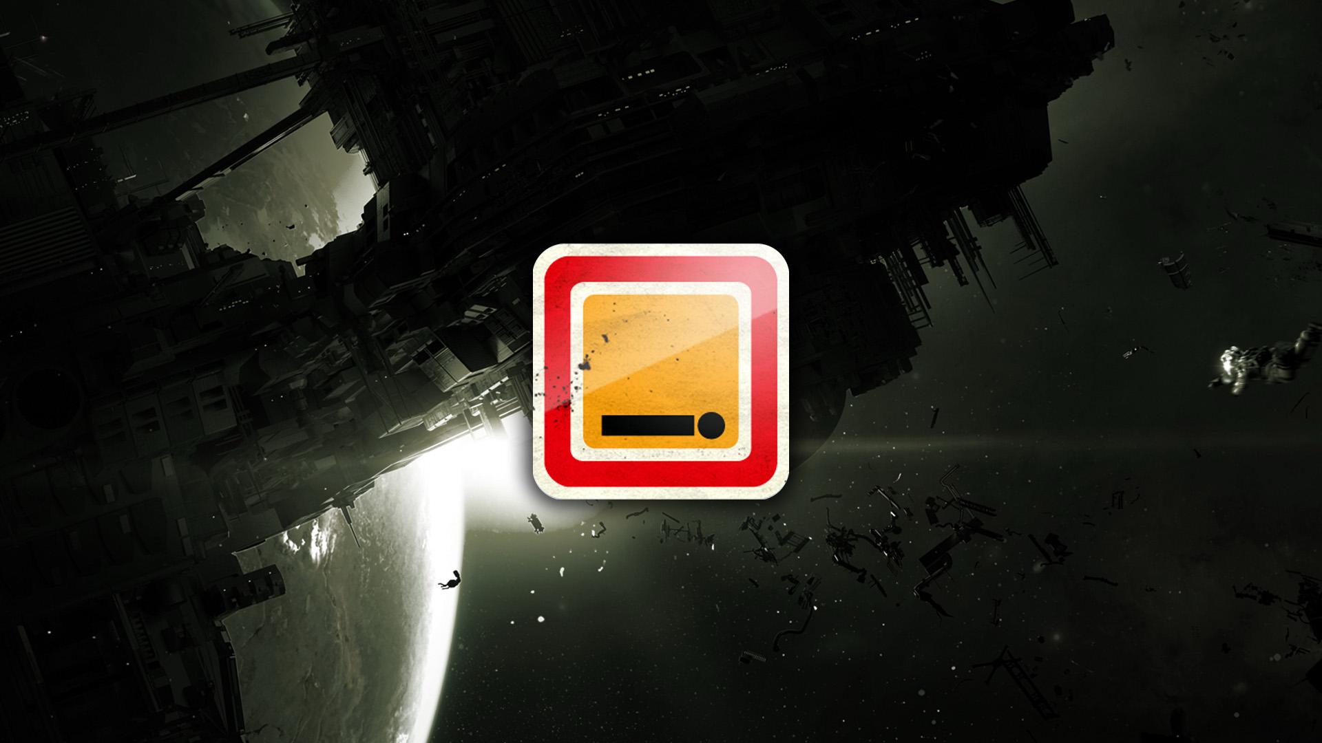 Icon for Hazard Containment