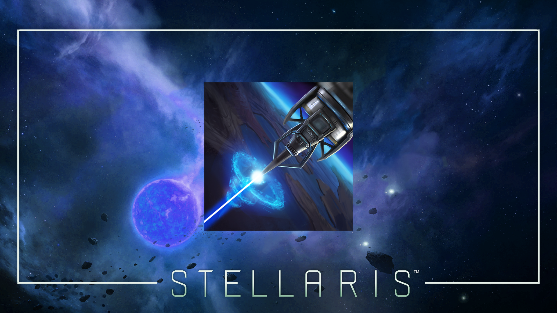 Xbox Stellaris: Console Edition achievements  Find your Xbox