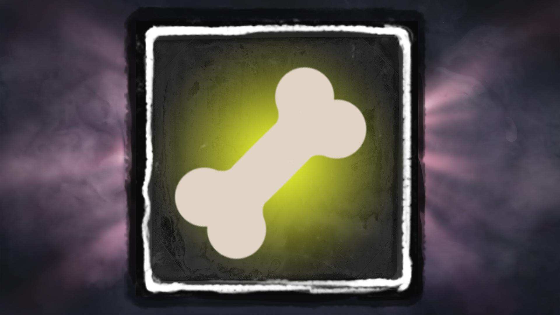 Icon for DIY