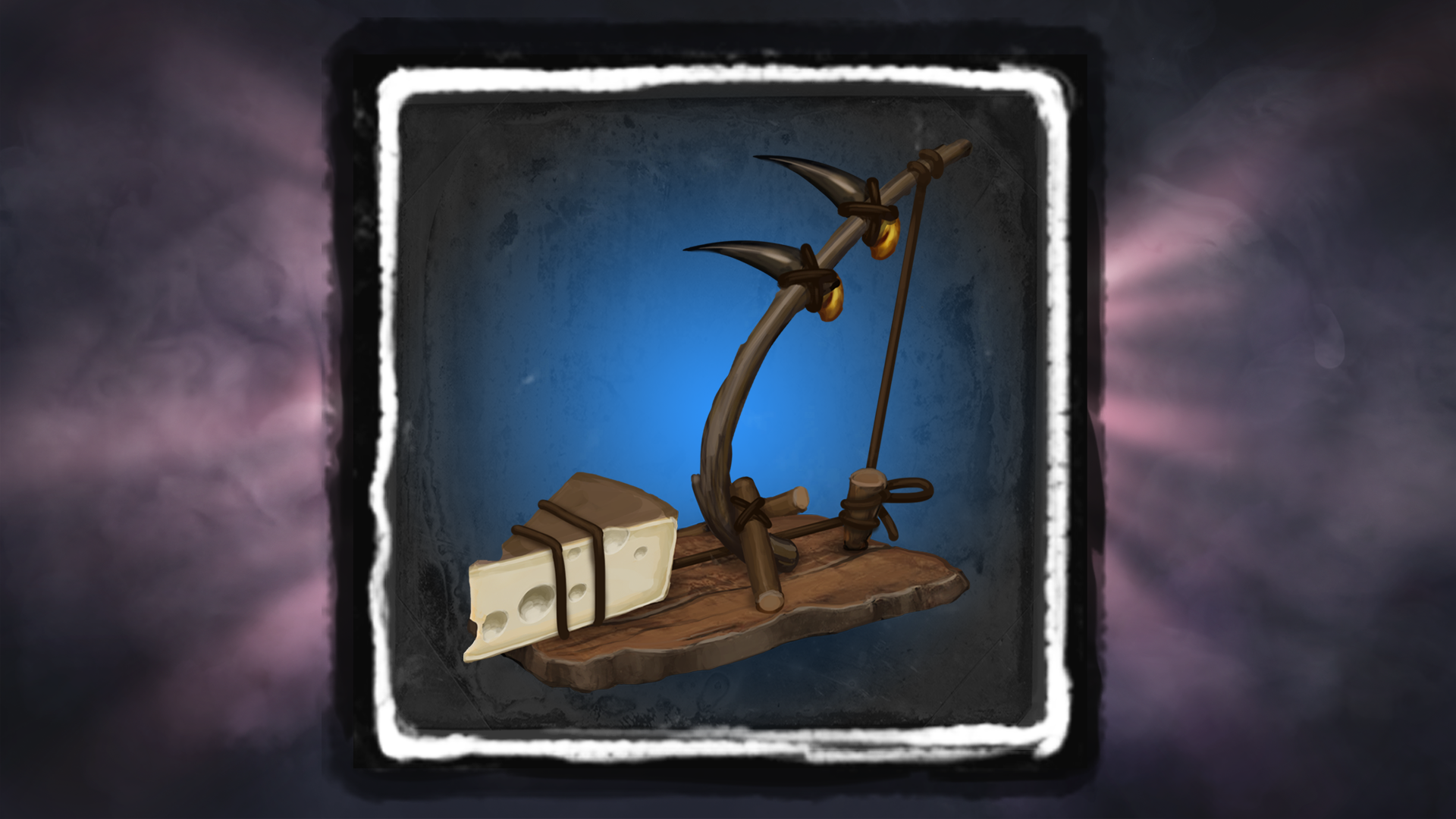 Icon for Caught Like A...