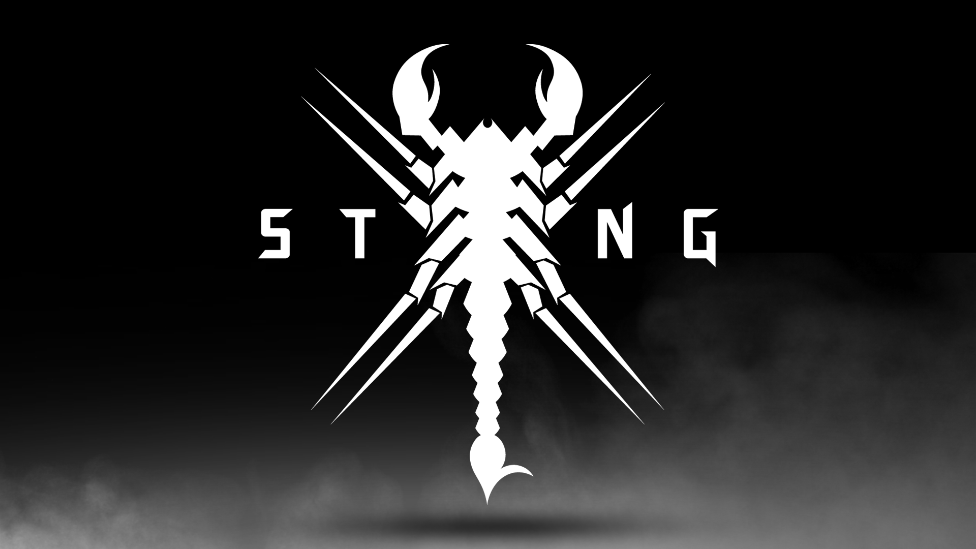 Phenom vs. Scorpion