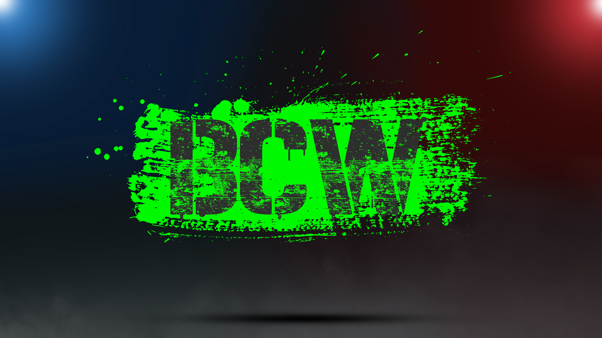 BCW'S BEST