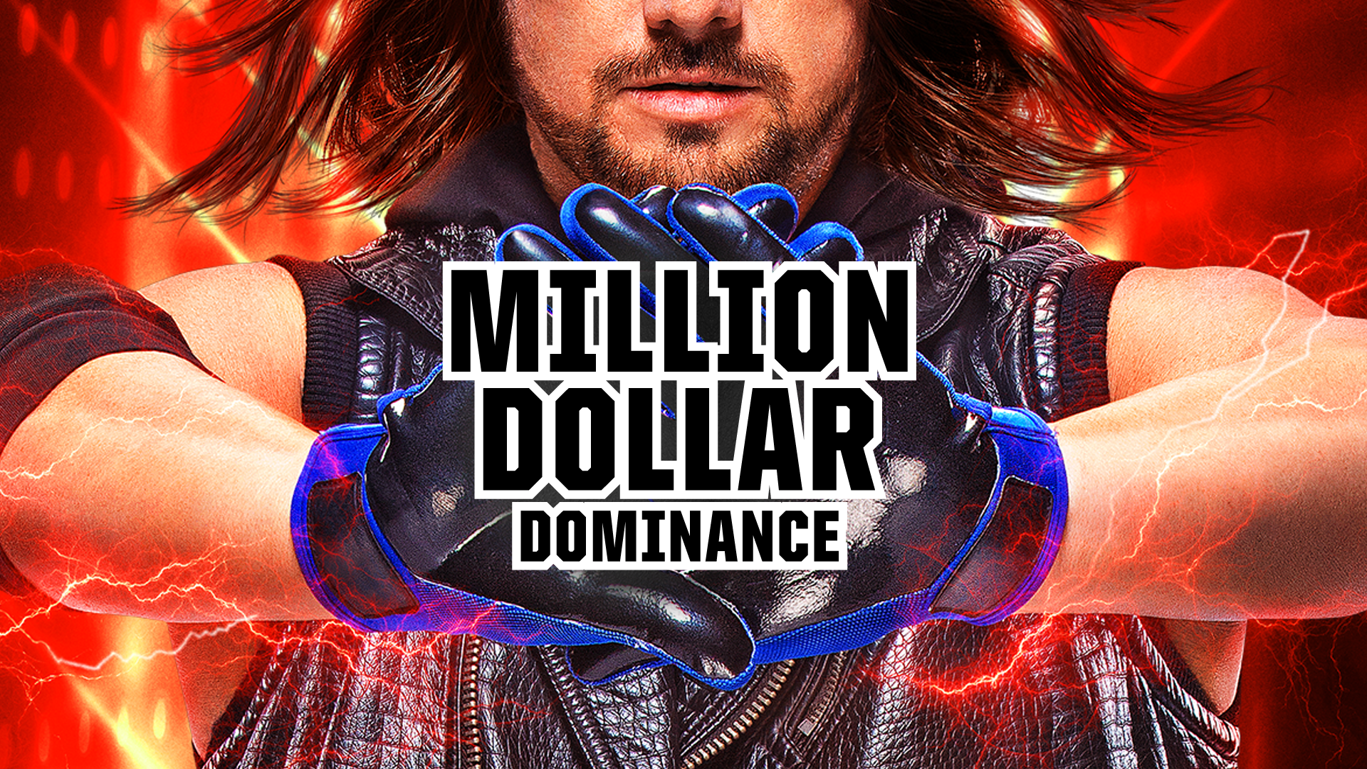 Million Dollar Dominance
