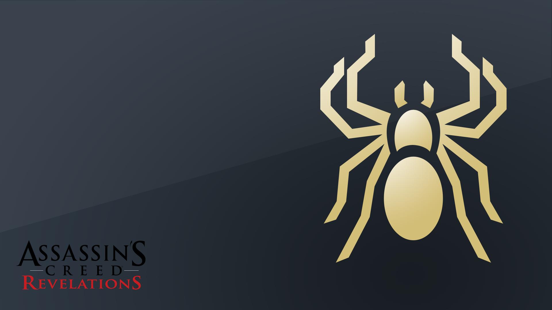 ACR | Spider Assassin