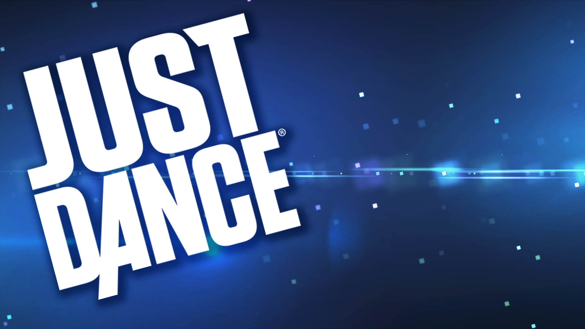 Welcome to Just Dance® 2015!