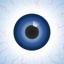 Victim Eyes 420