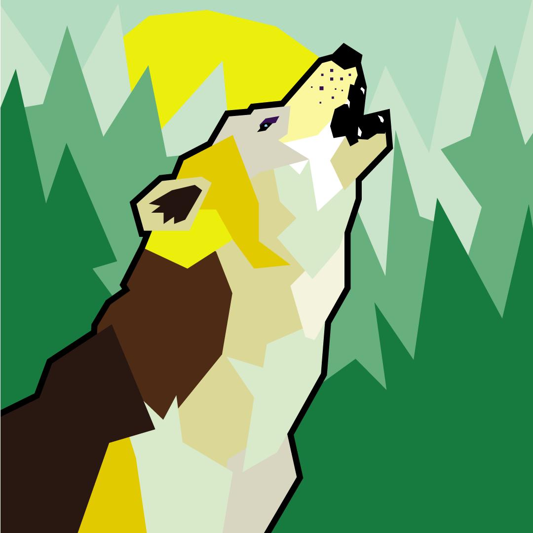 Wolfiee21
