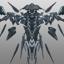 DarkLord Zephyr