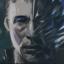 hairyfred's Avatar