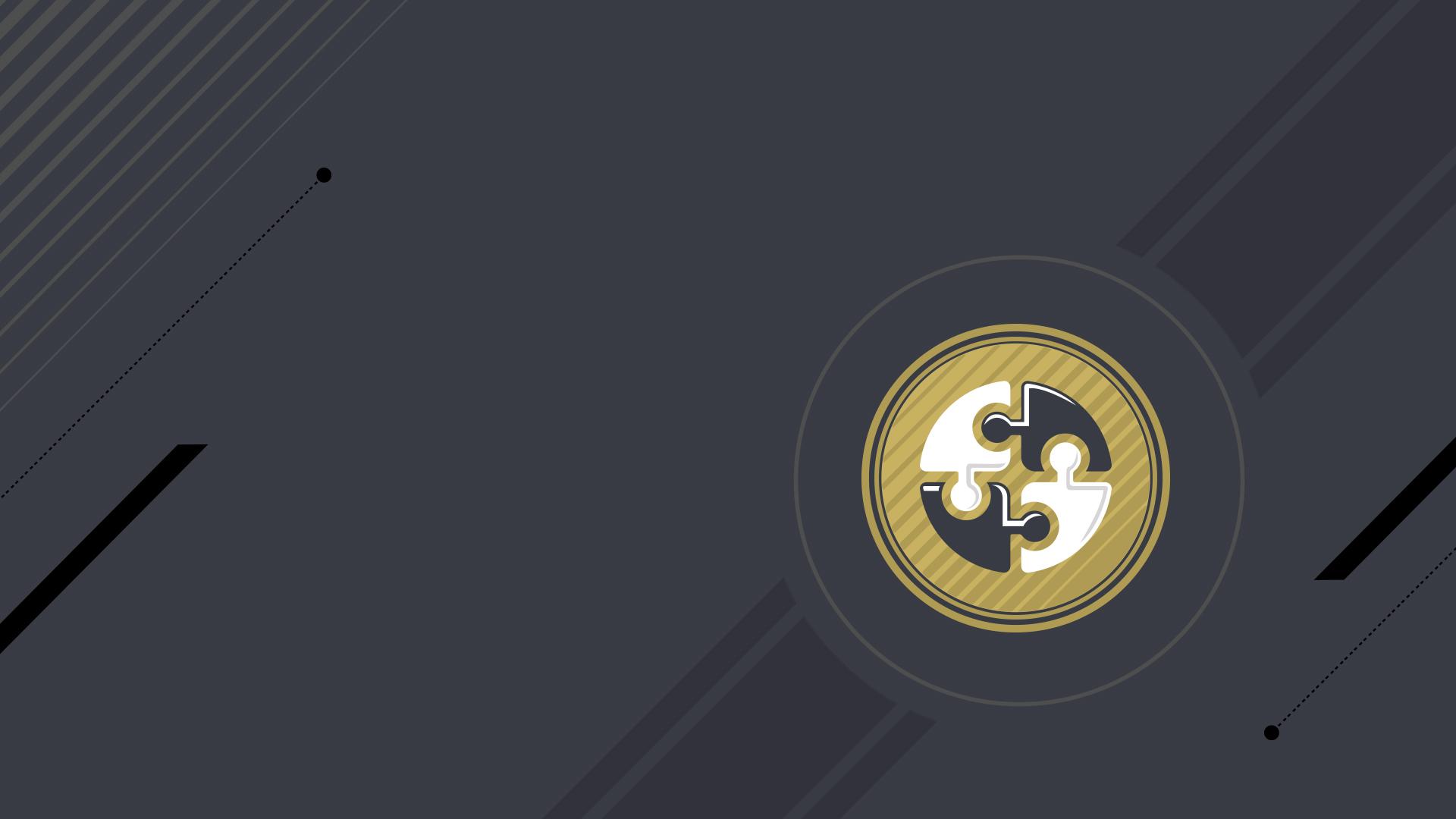 Icon for Team Spirit