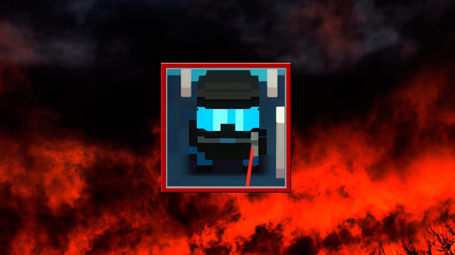 Killer of the Elite