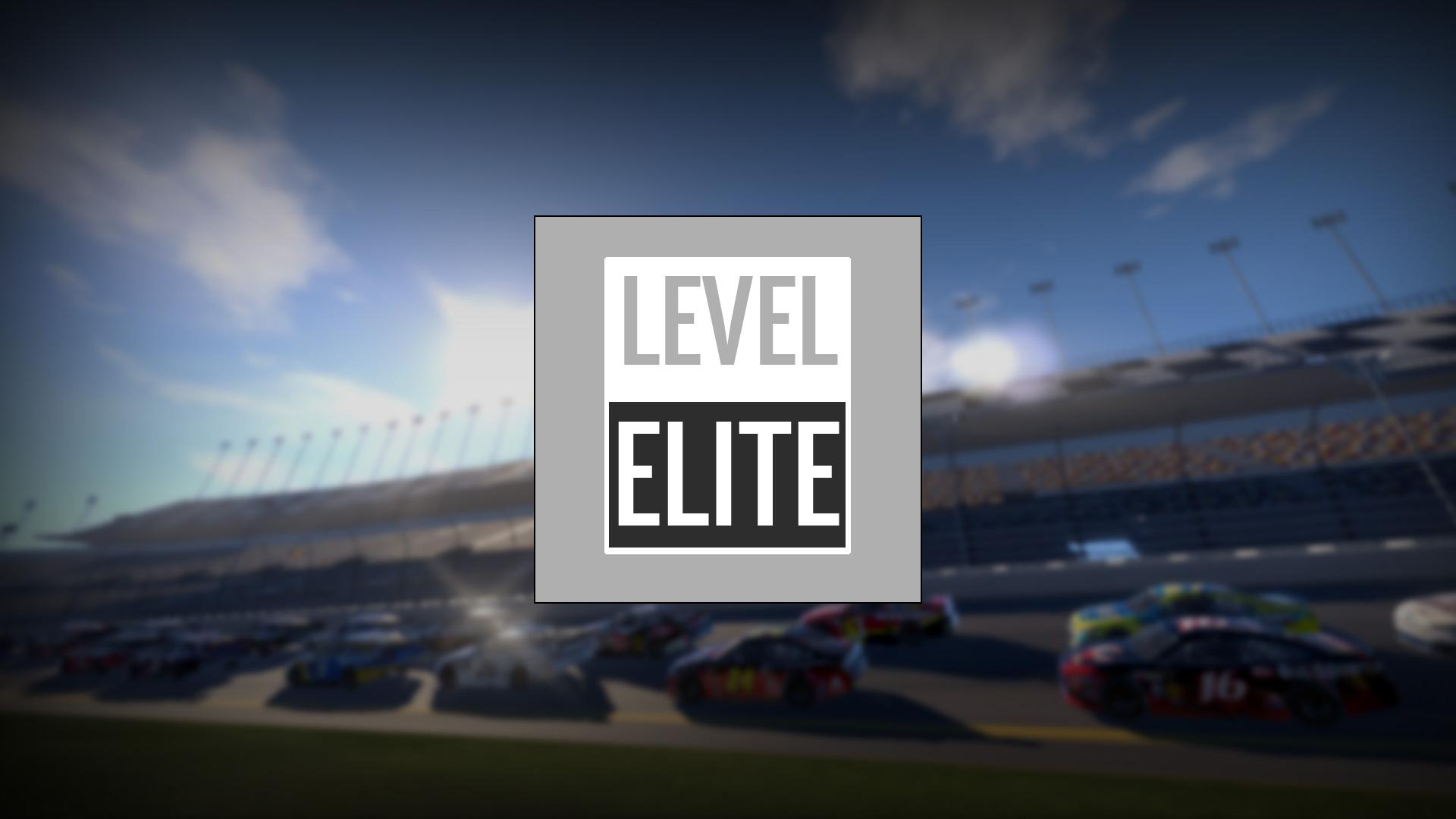 Racing Elite