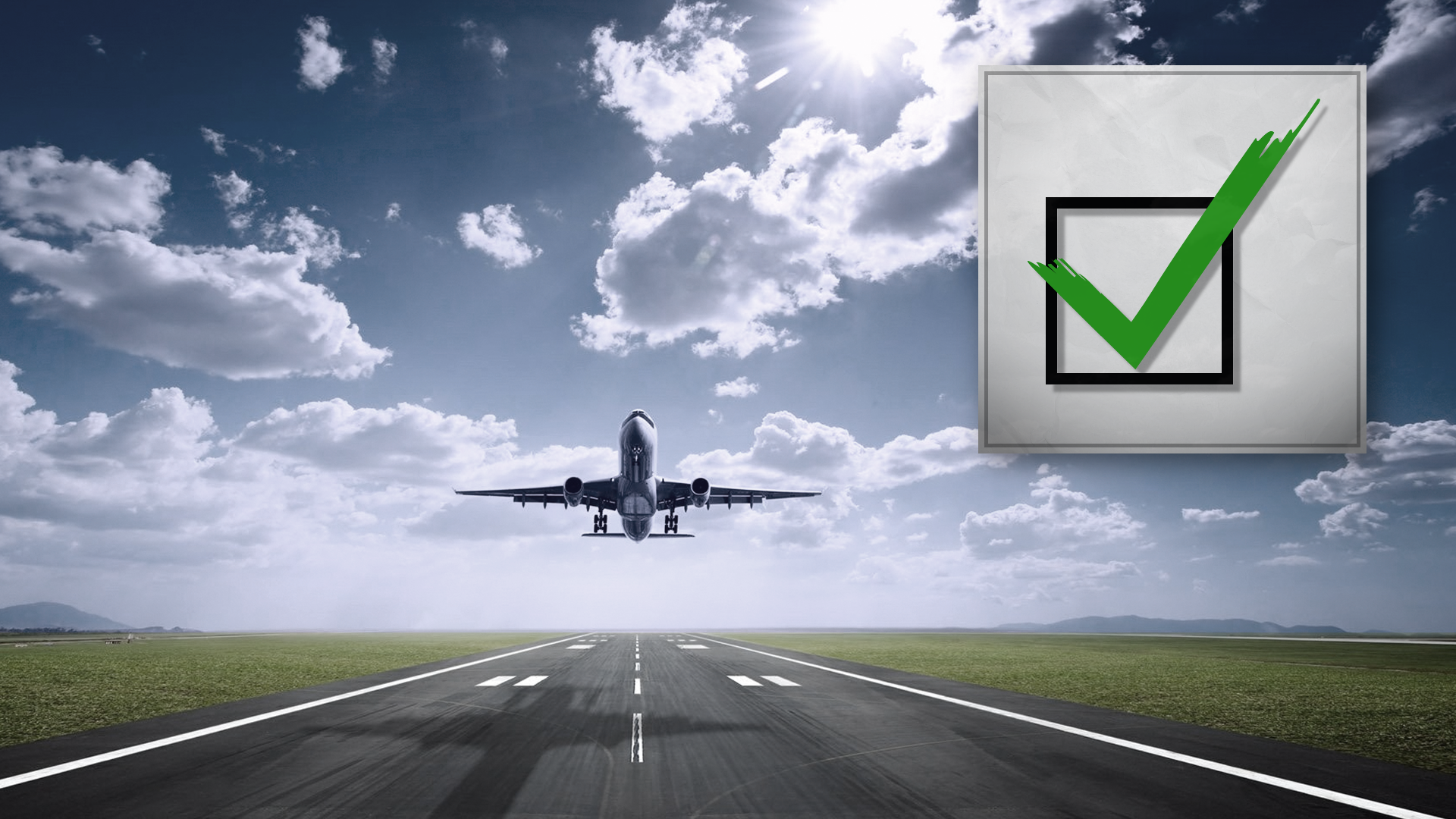 Xbox Airport Simulator 2019 achievements  Find your Xbox
