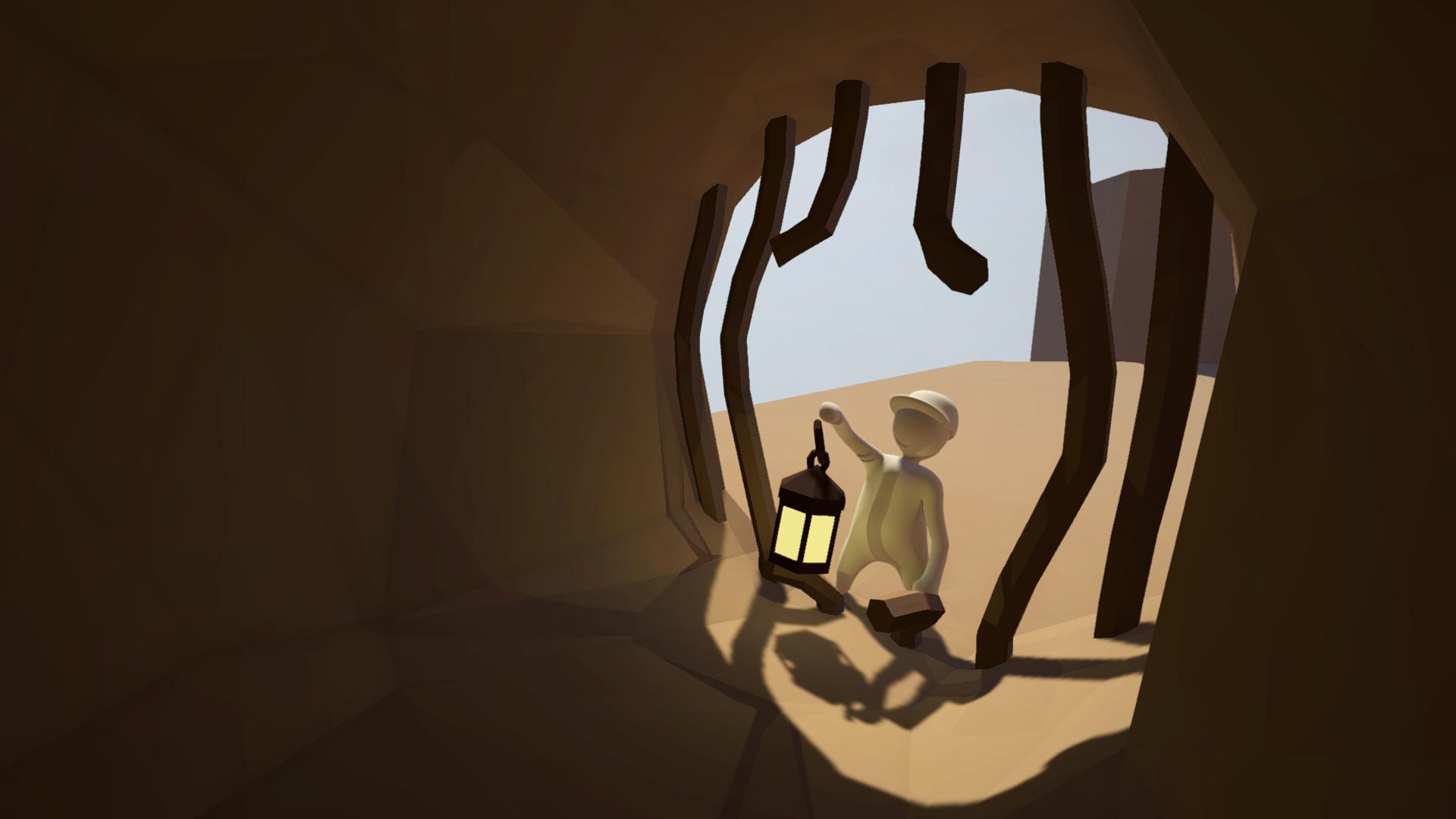 Icon for Adventurer