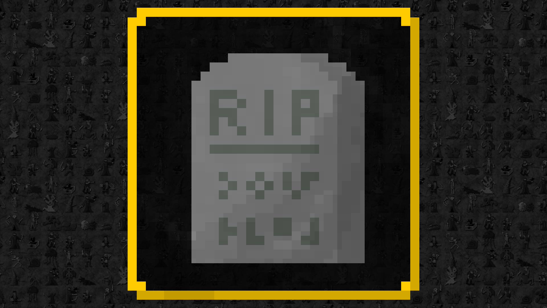Welcome to Pixel Heroes