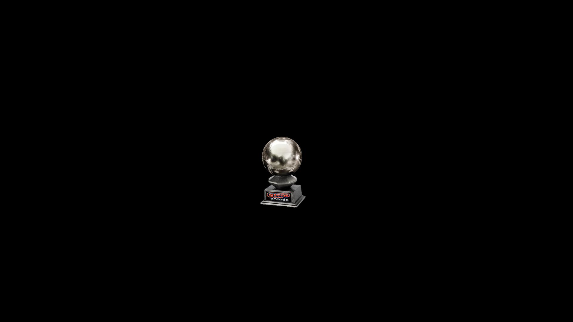 Star Trek Premium Score Champion