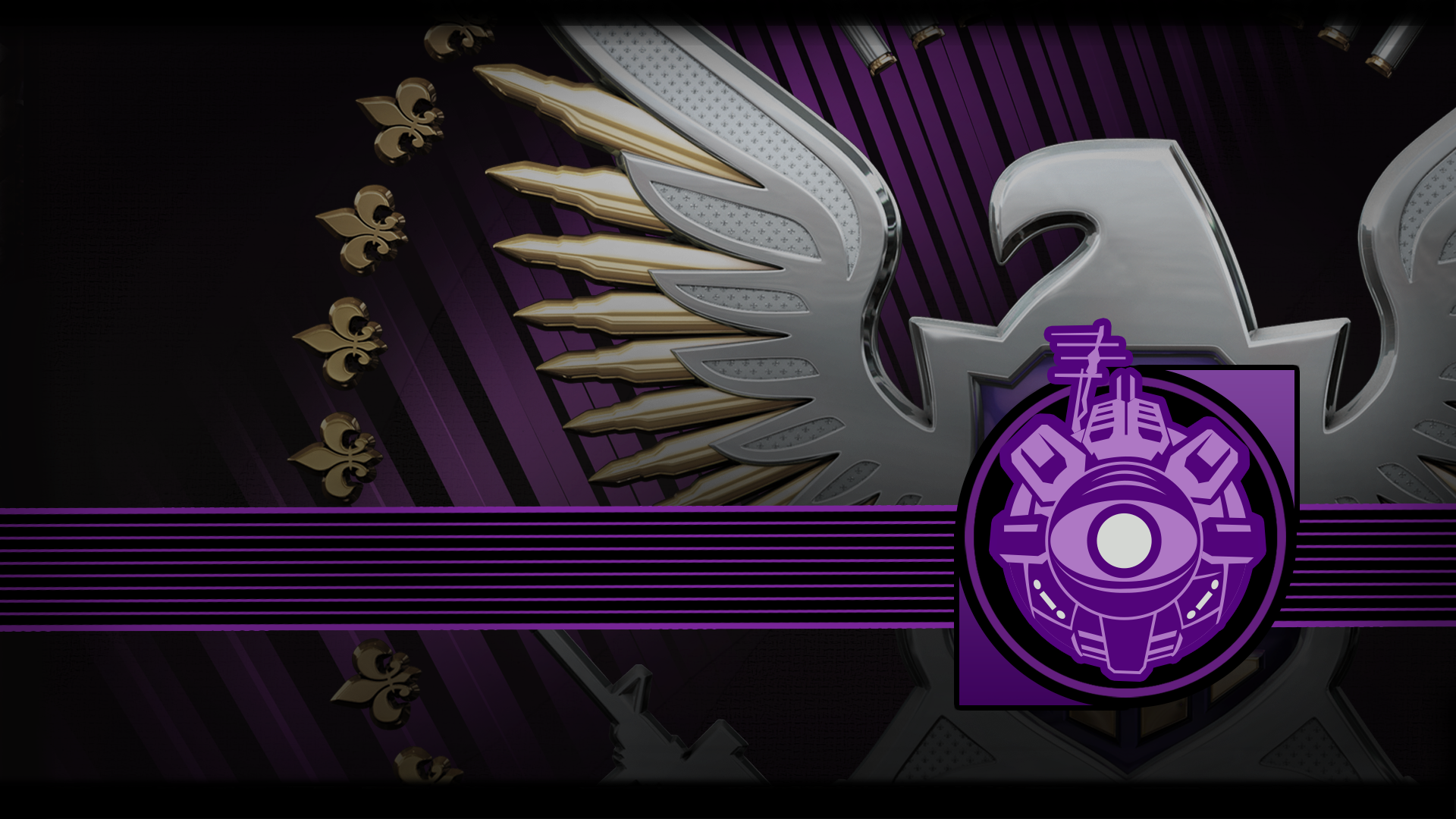 Machine Man achievement for Saints Row IV: Re-Elected on Xbox One
