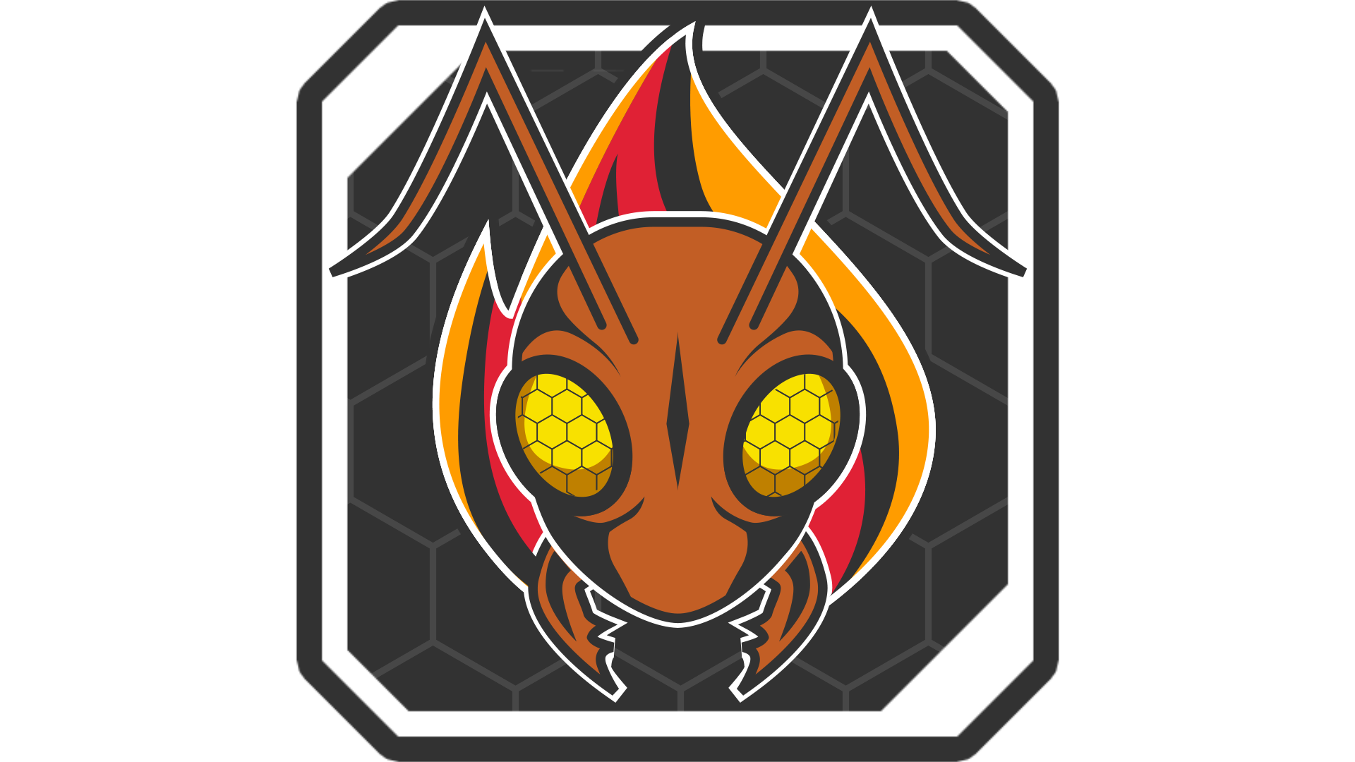 Borderlands 2 - Game Statistics - MetaGamerScore com