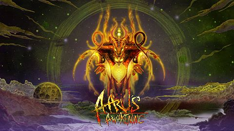 Reward Aube (Infernal)