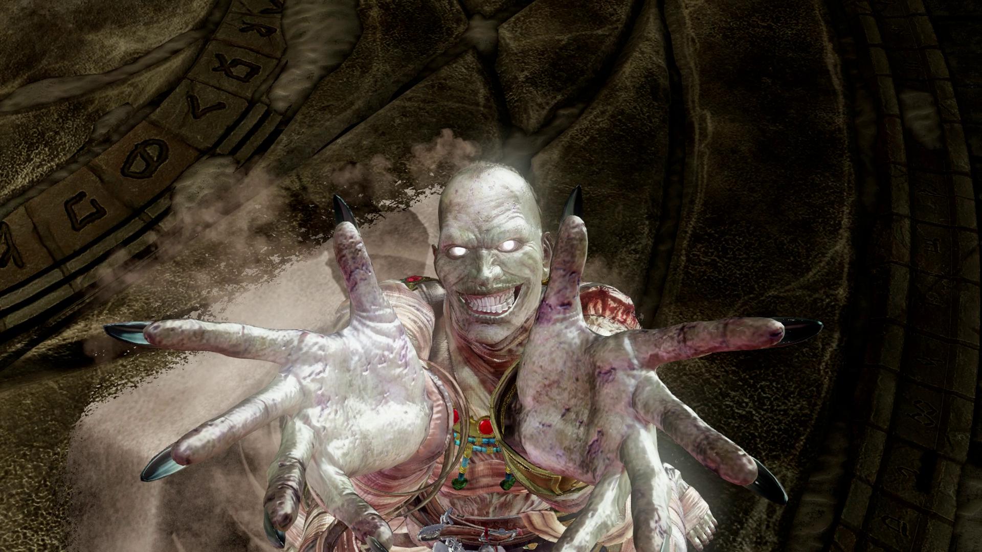 Supreme Kan-Ra
