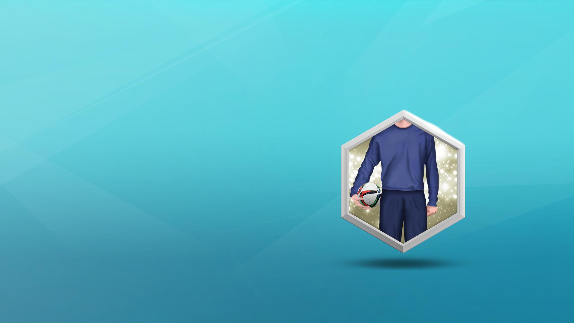 Icon for Dream-team in progress