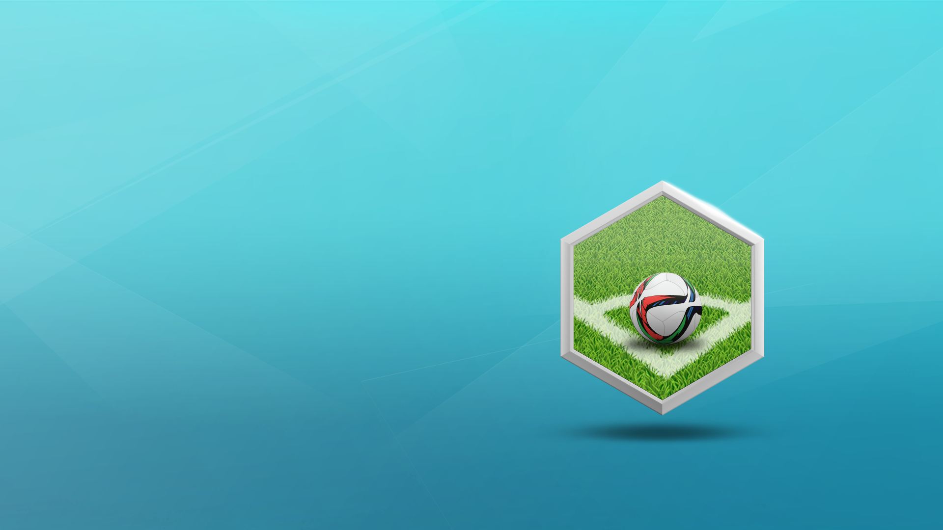 Icon for Set-piece specialist