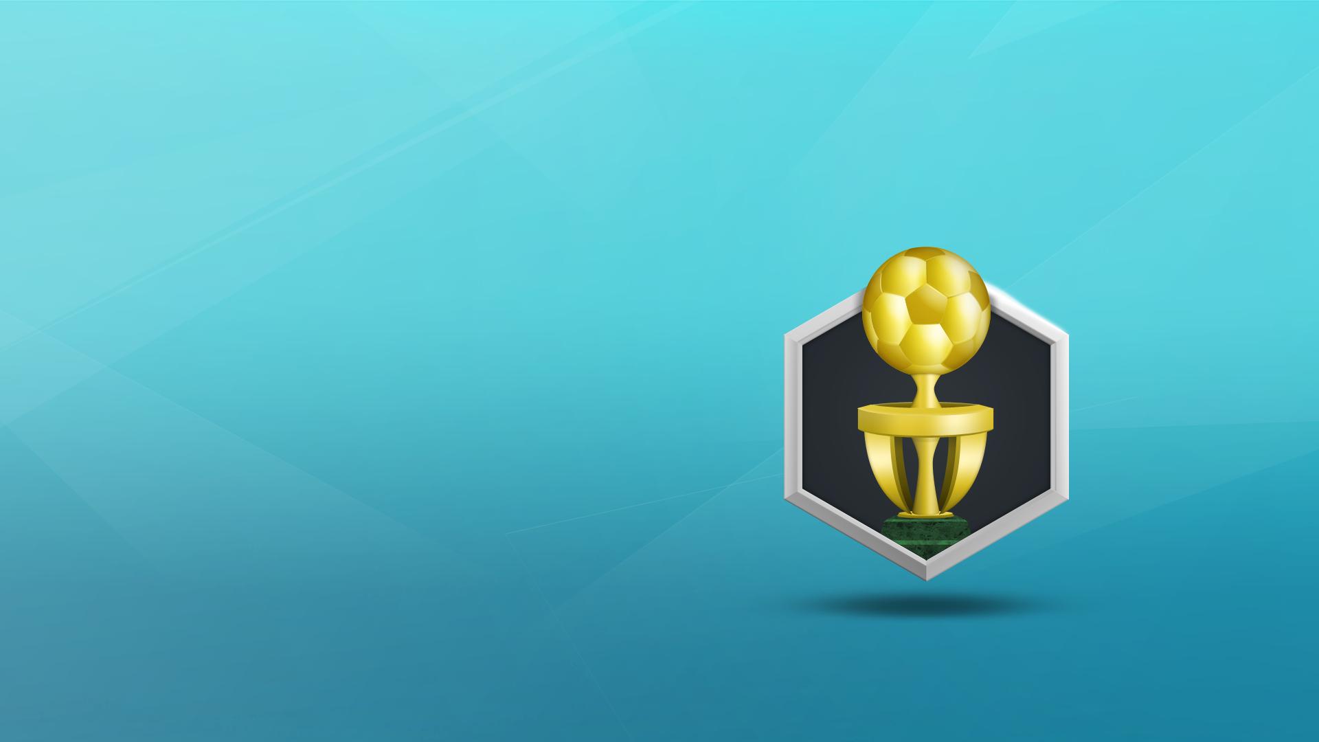 Icon for New silverware