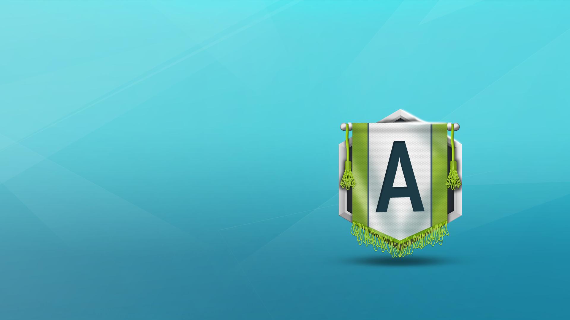 Icon for Teacher's pet