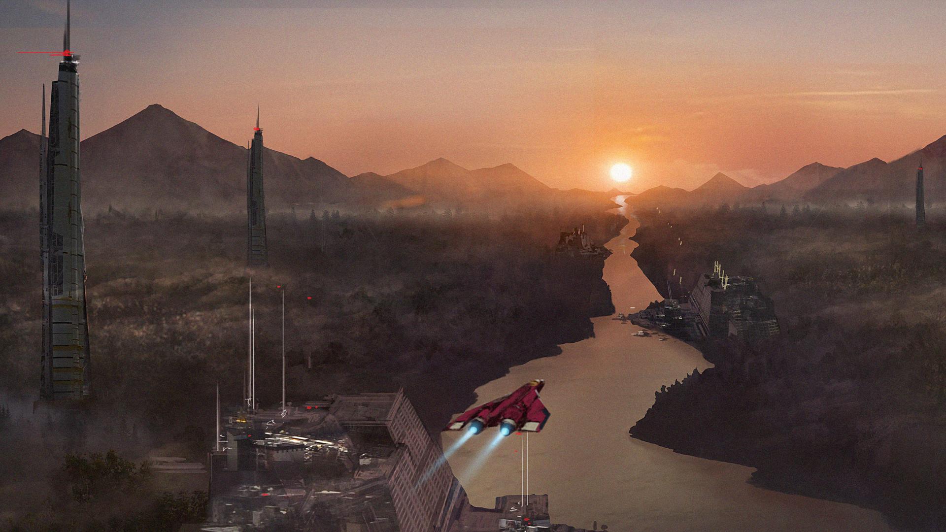 トップ・エース achievement for Raiden V on Xbox One
