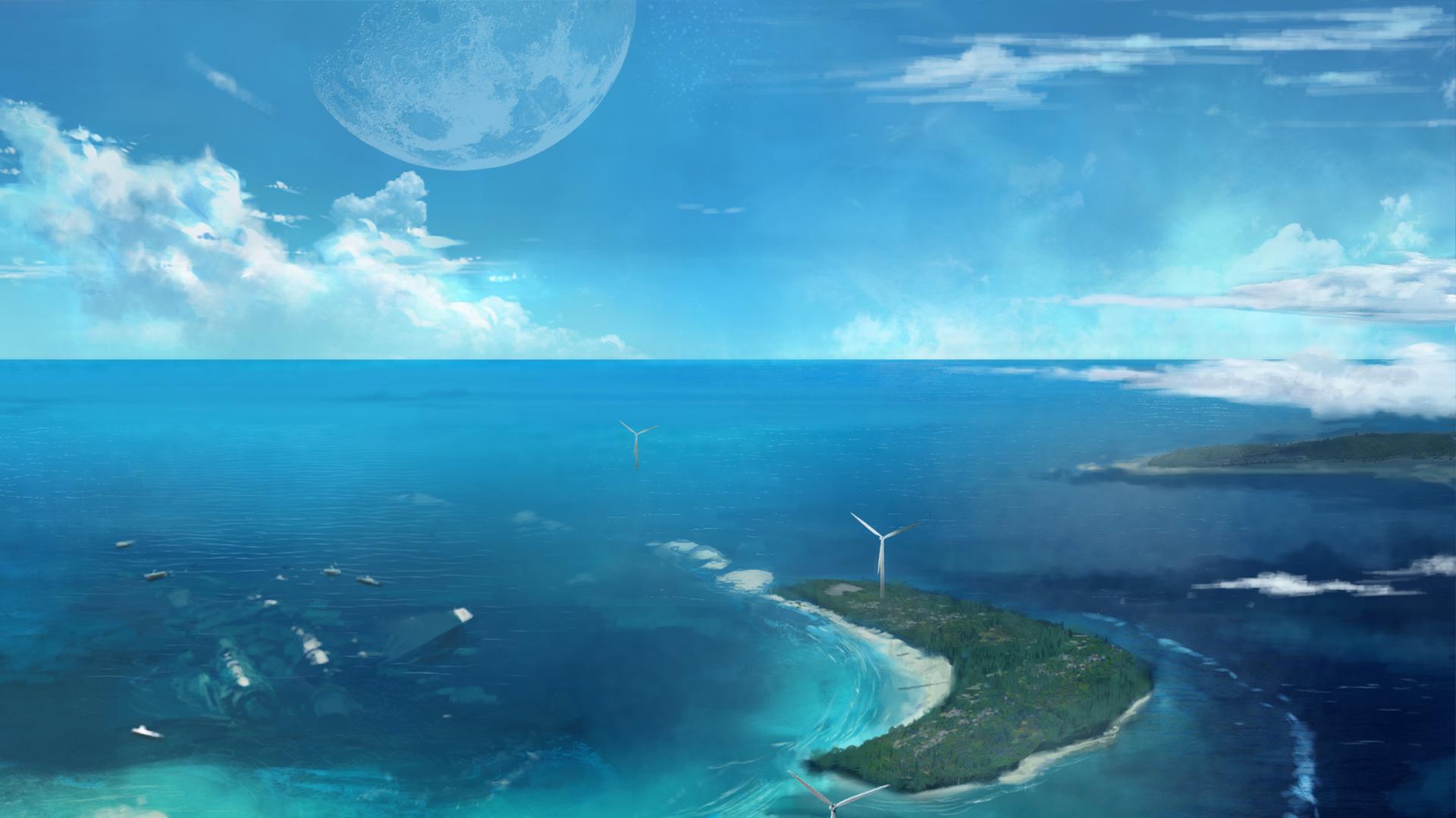 ギャラリーコンプリート achievement for Raiden V on Xbox One