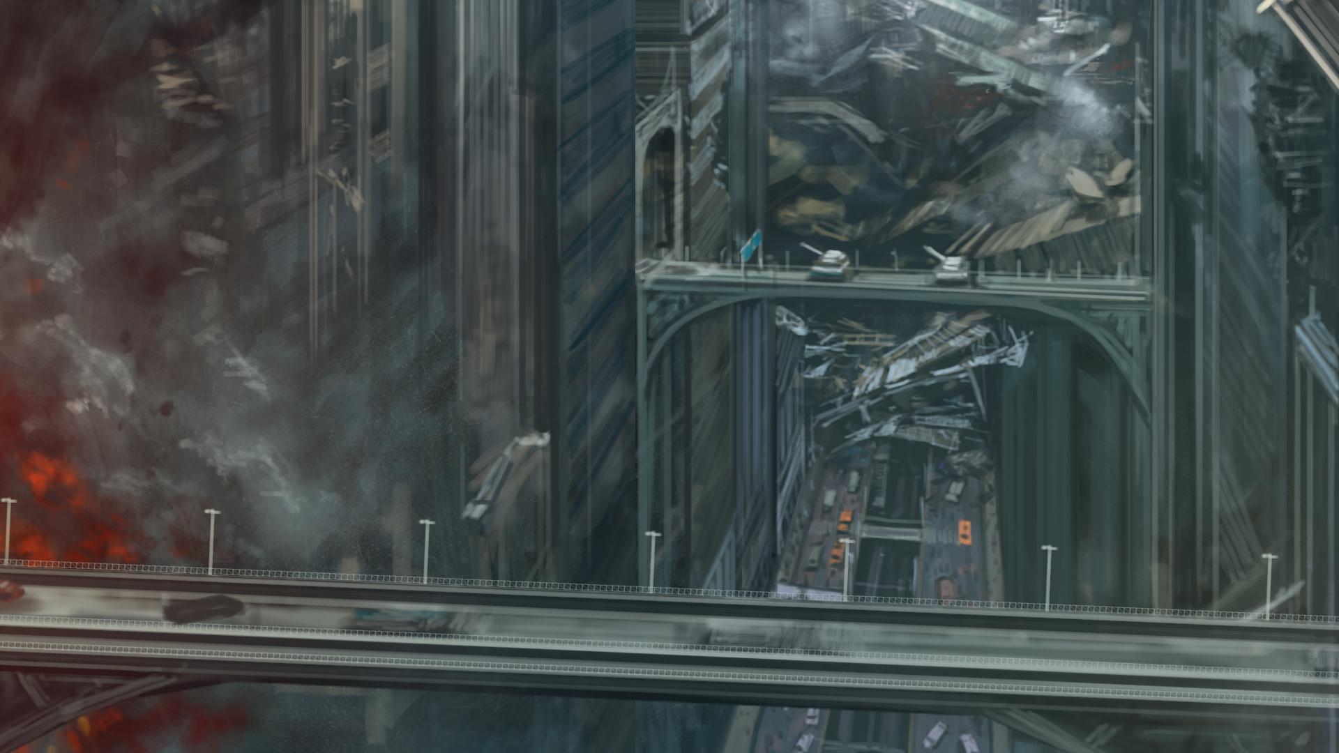 カーマニア achievement for Raiden V on Xbox One