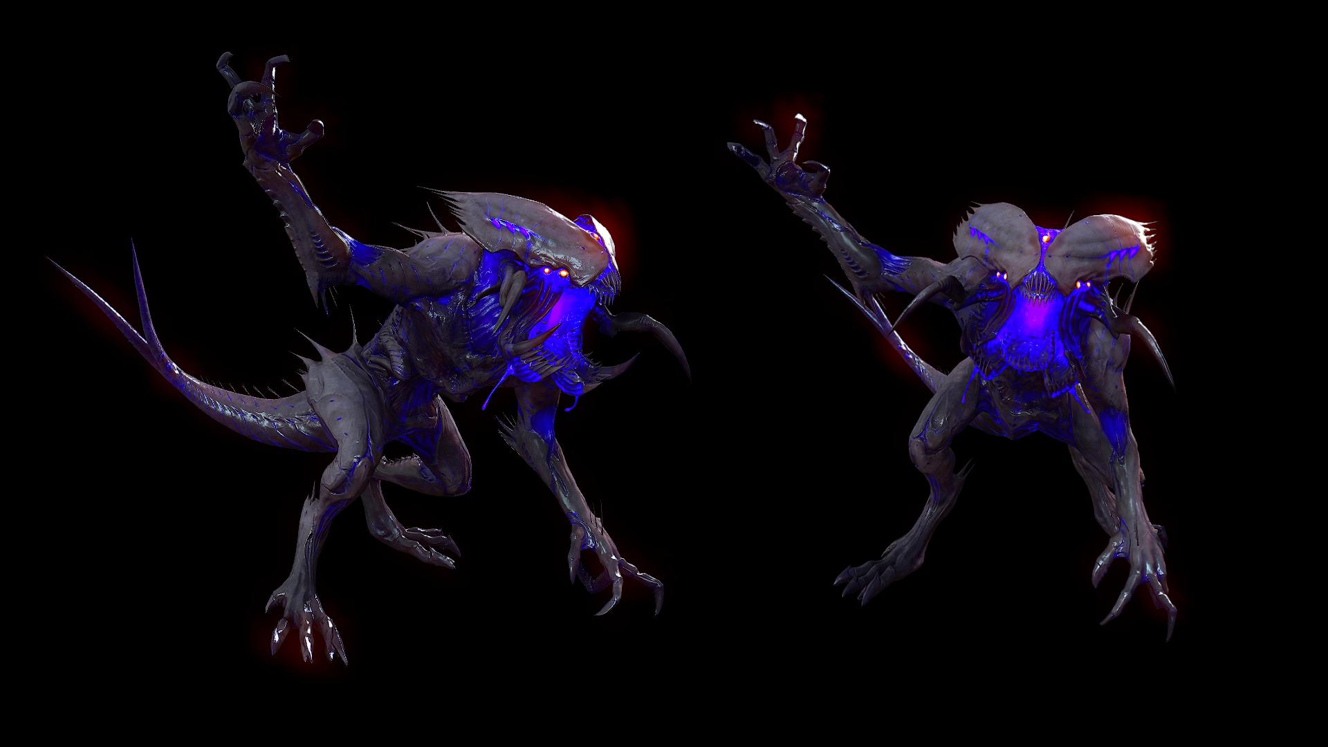 Phantom Exterminator