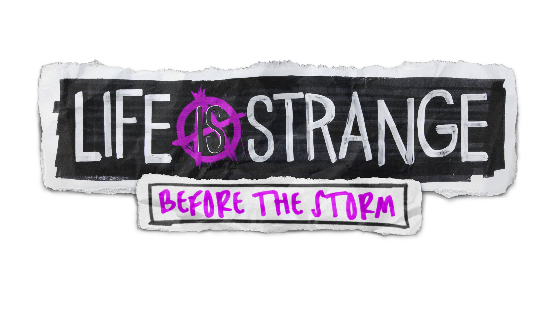 Graffiti 9 episode 3 10 points for life is strange
