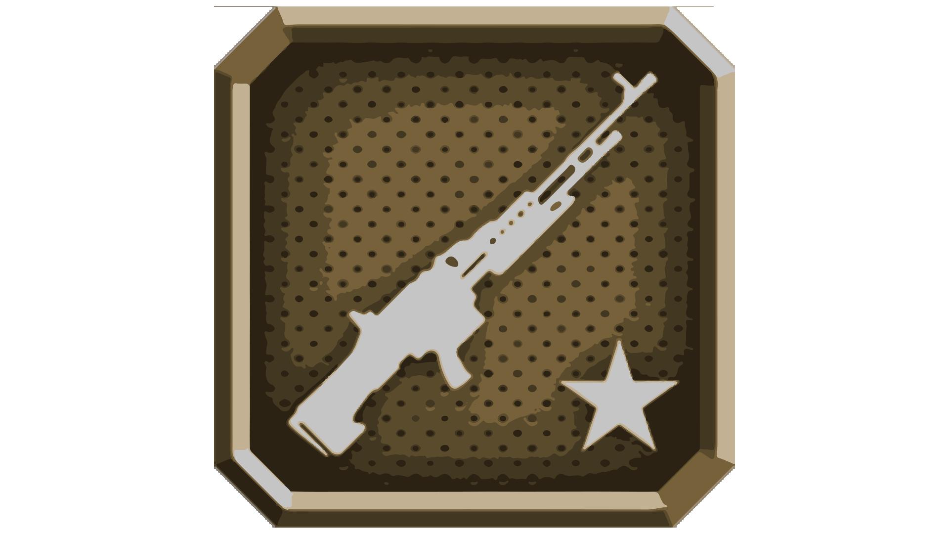 M60 Massacre achievement for Dead Alliance on Xbox One