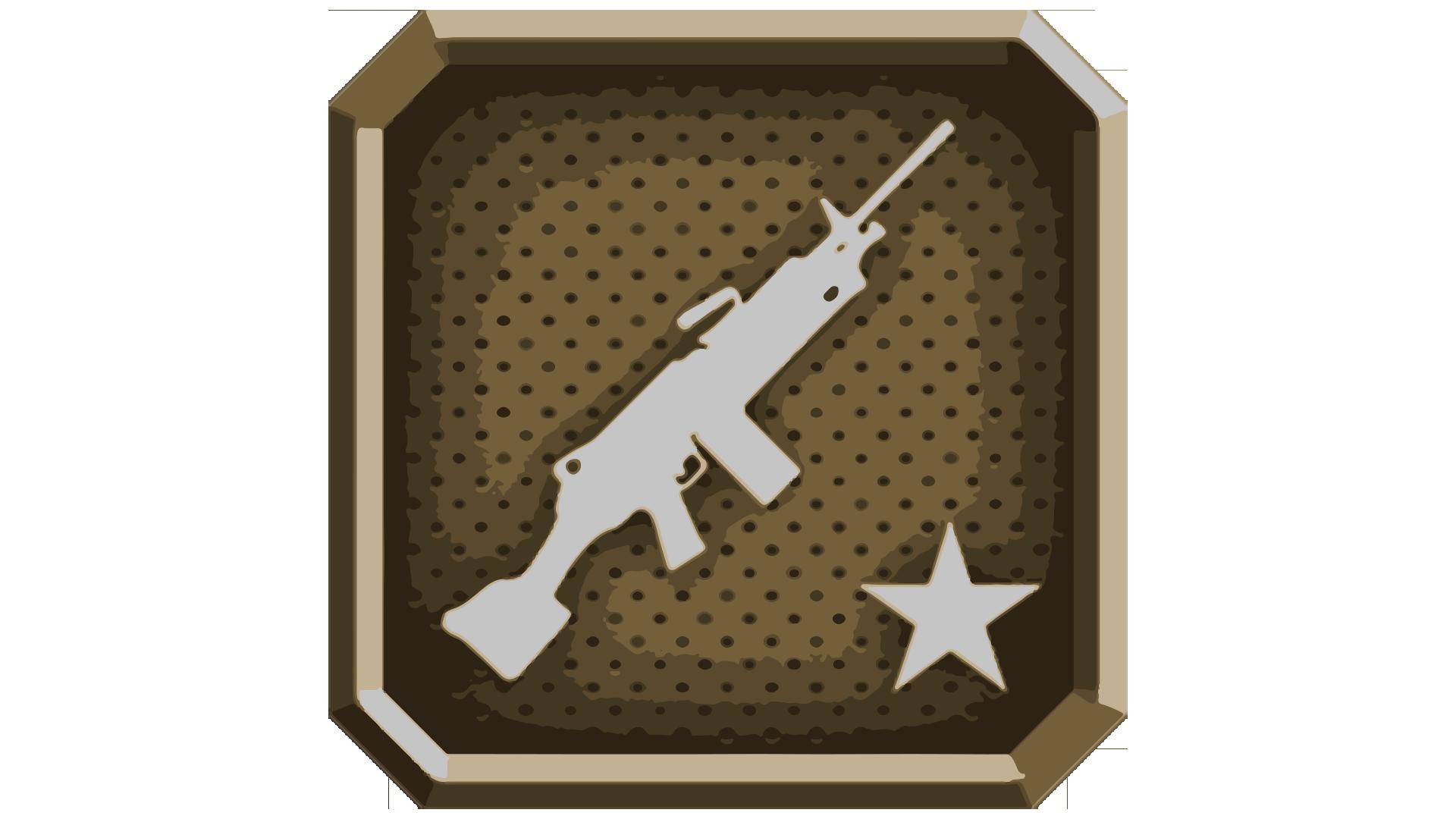 M249 Massacre achievement for Dead Alliance on Xbox One