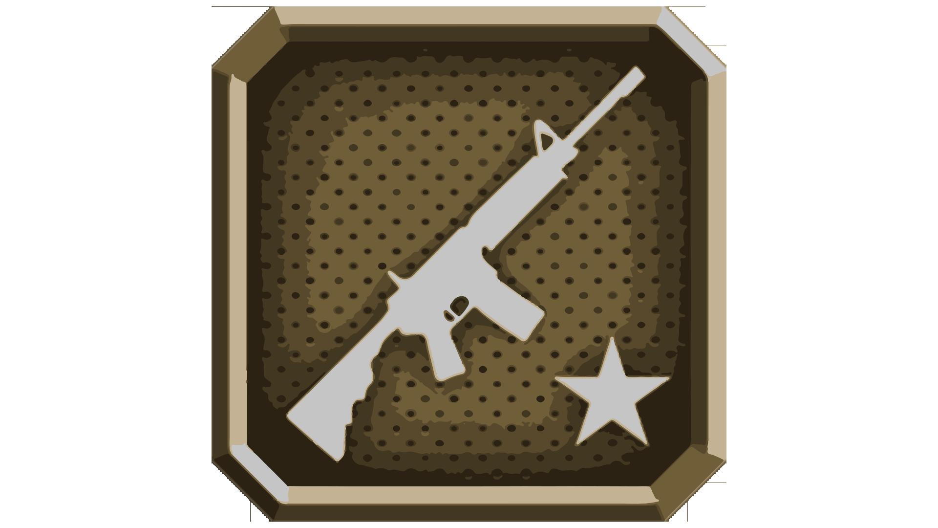 M4 Massacre achievement for Dead Alliance on Xbox One