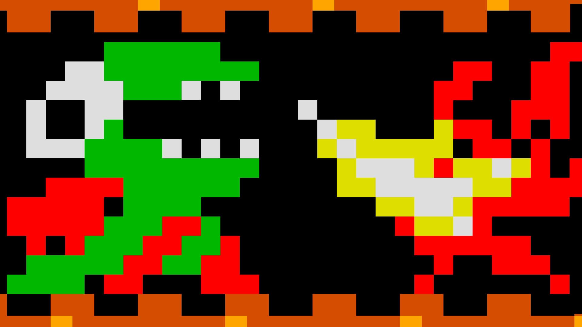 Xbox Arcade Game Series Dig Dug Achievements Find Your Xbox