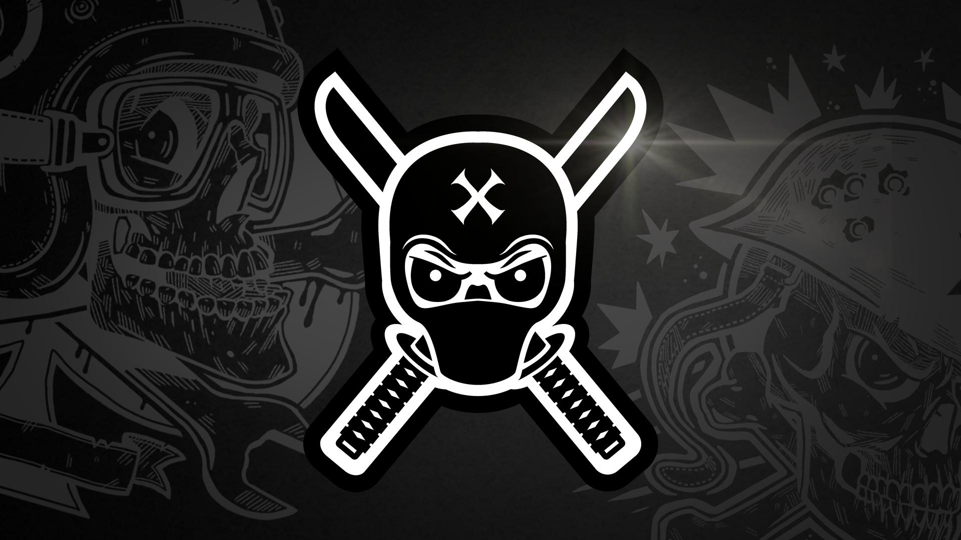 Icon for Trials Ninja