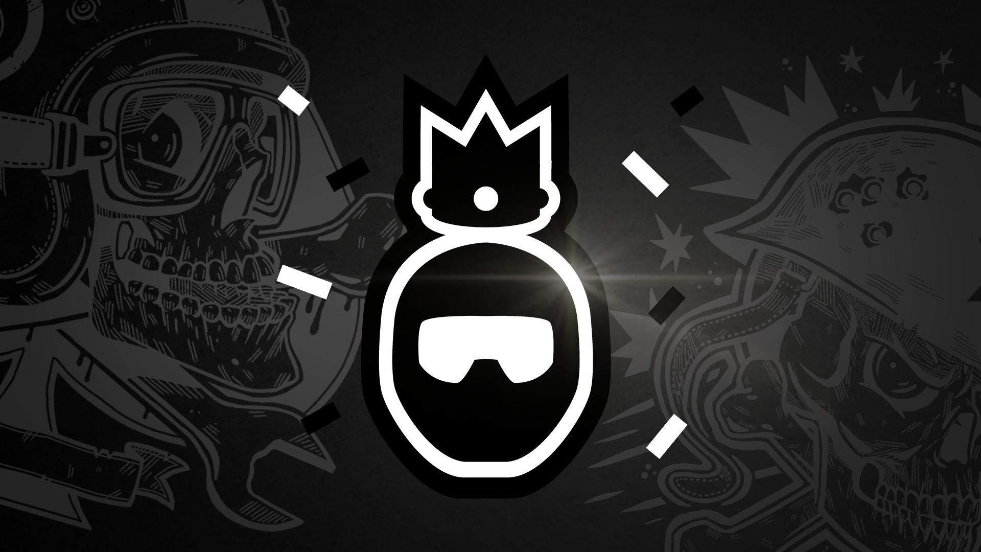 Icon for No Contest