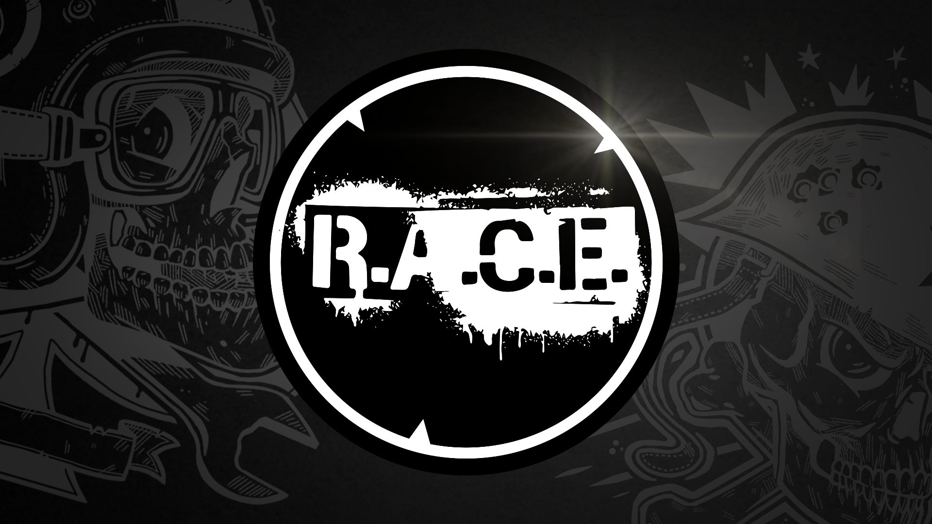 Icon for Honorary member of R.A.C.E.