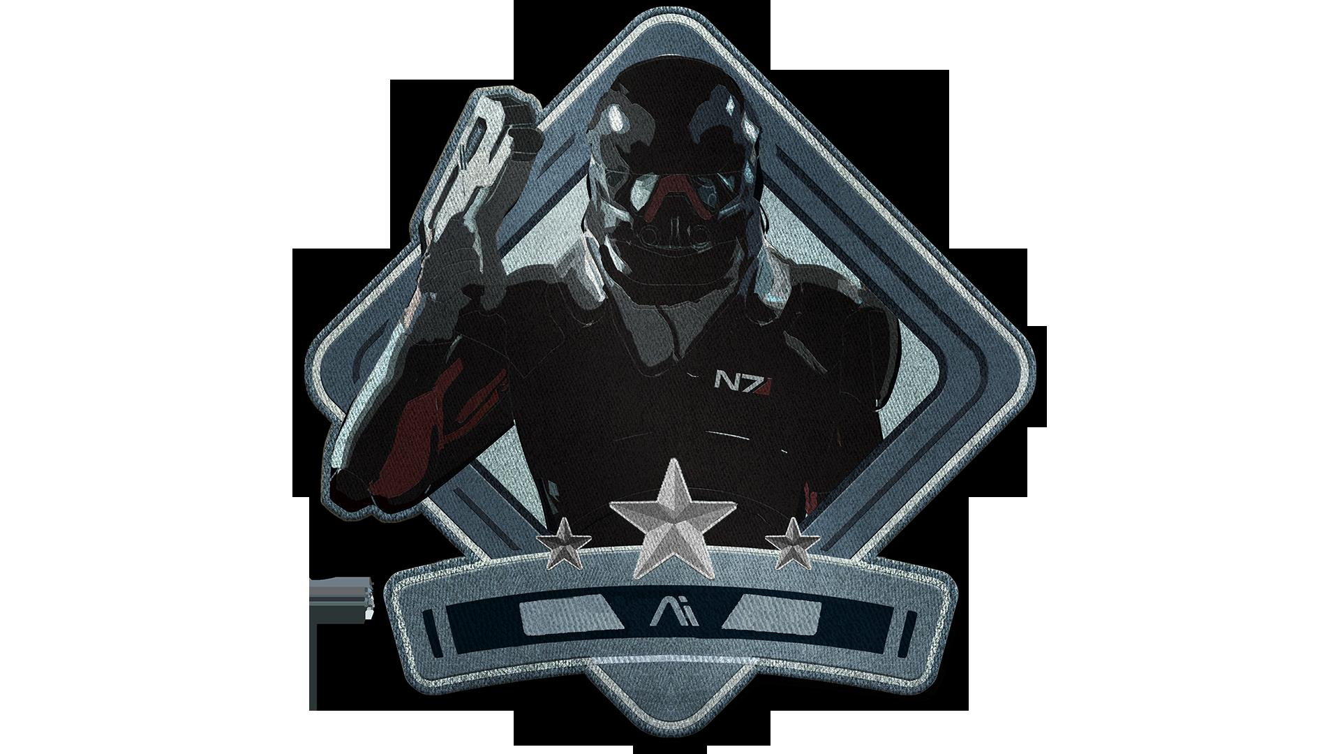 mass effect 2 brawler achievement guide