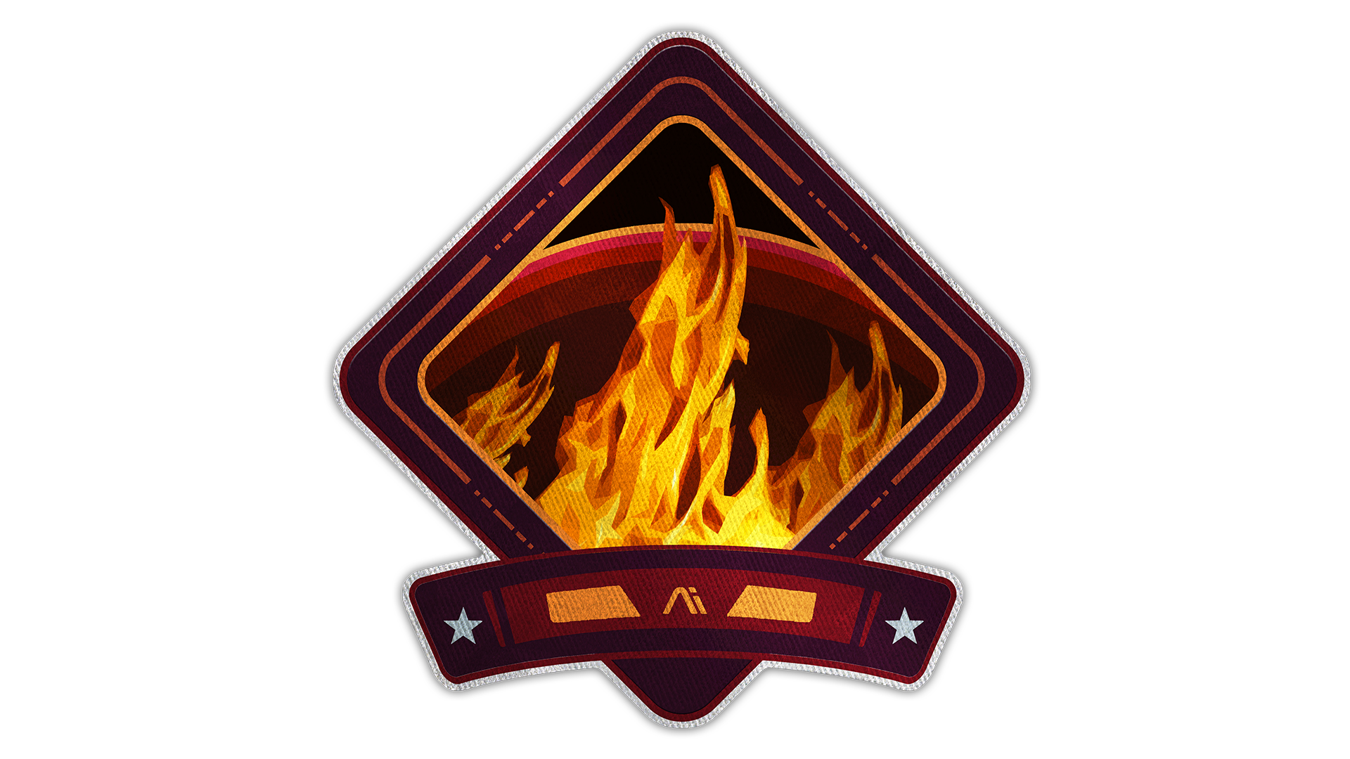 Pyrotechnics Expert