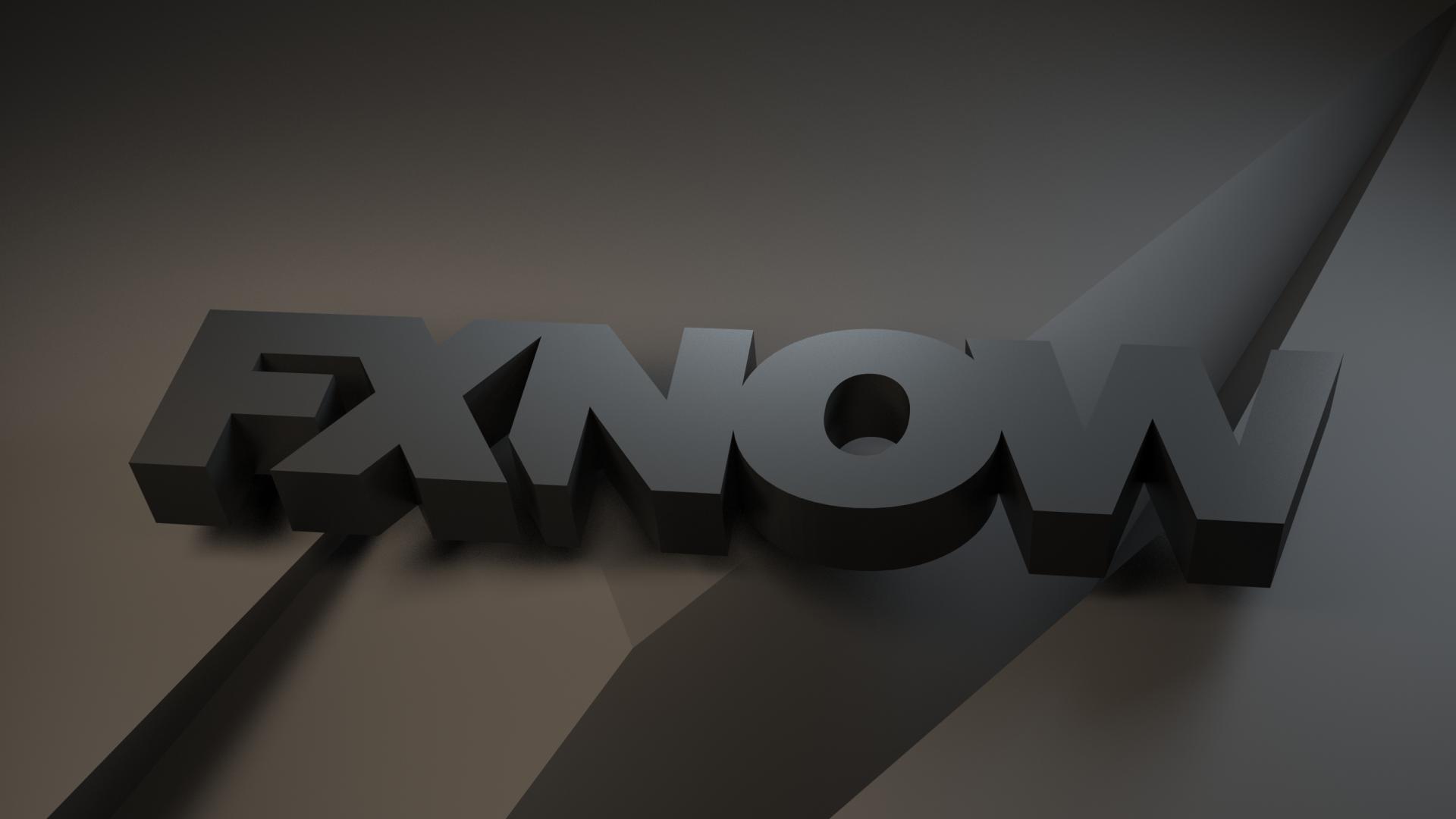 FXNOW Fan