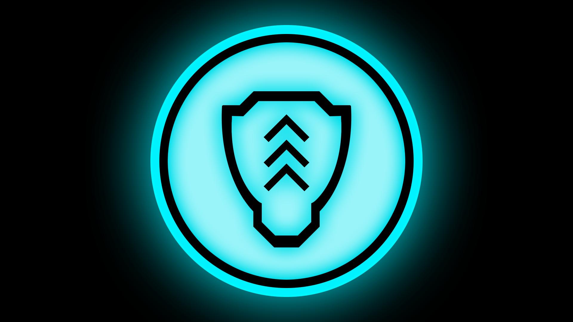 Xbox Halo Spartan Assault Achievements Find Your Xbox Achievements