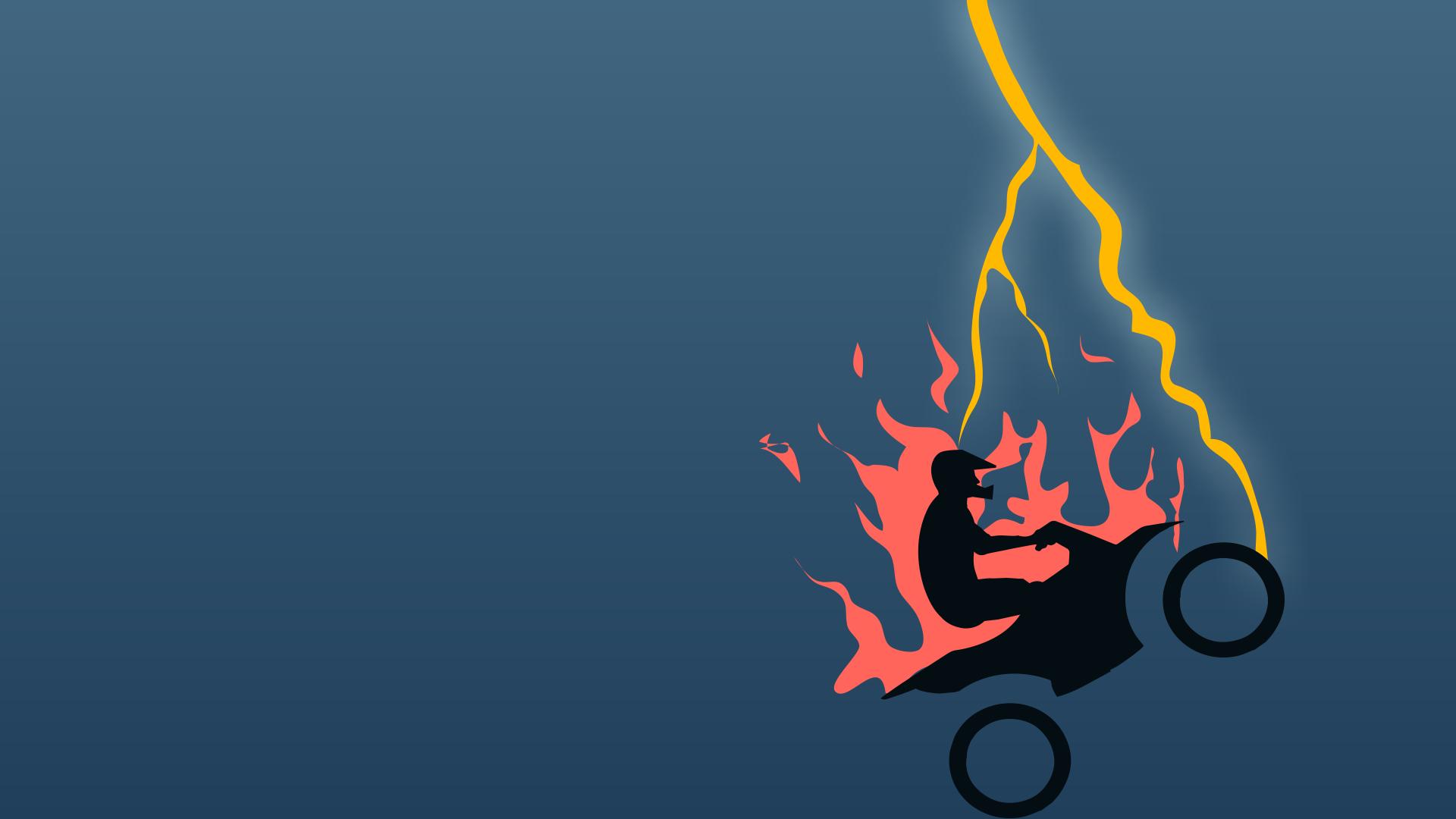 Icon for Elemental Triumph