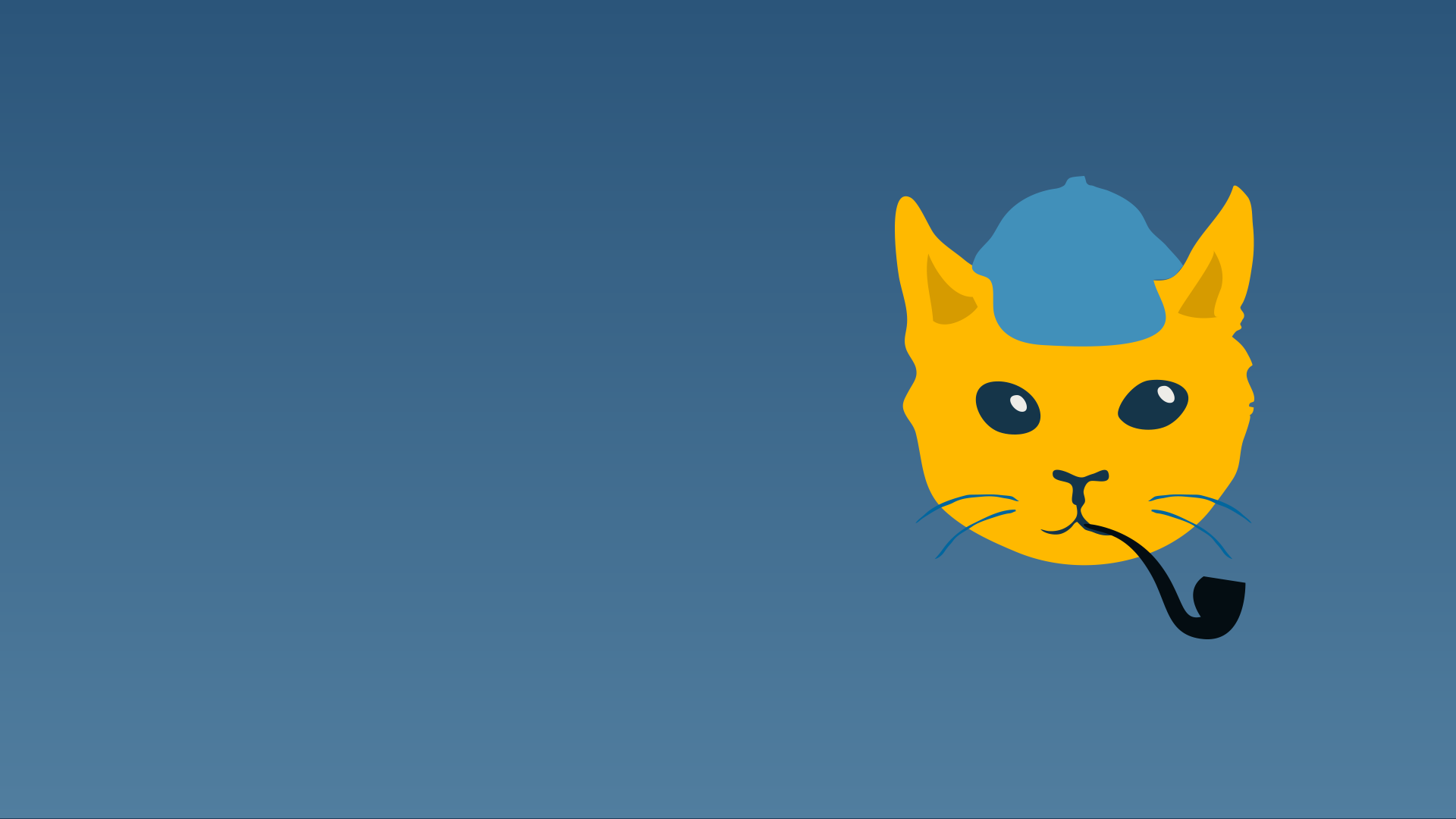 Icon for Curiosity Killed the Cat