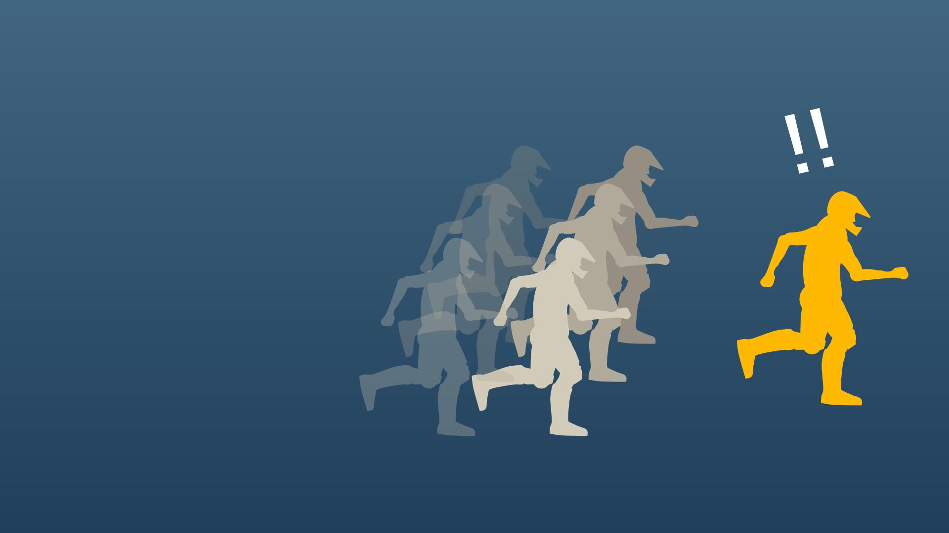 Icon for Attack of the Clone