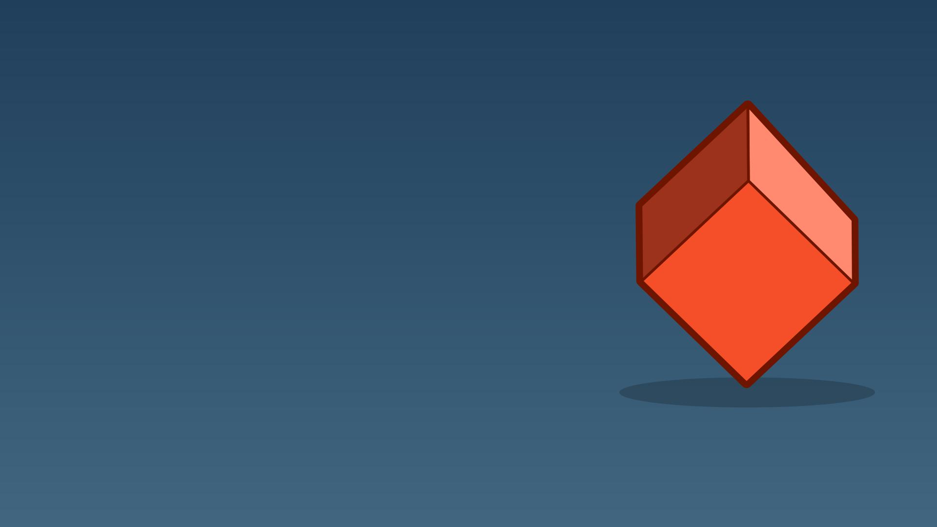 Icon for Speedcuber