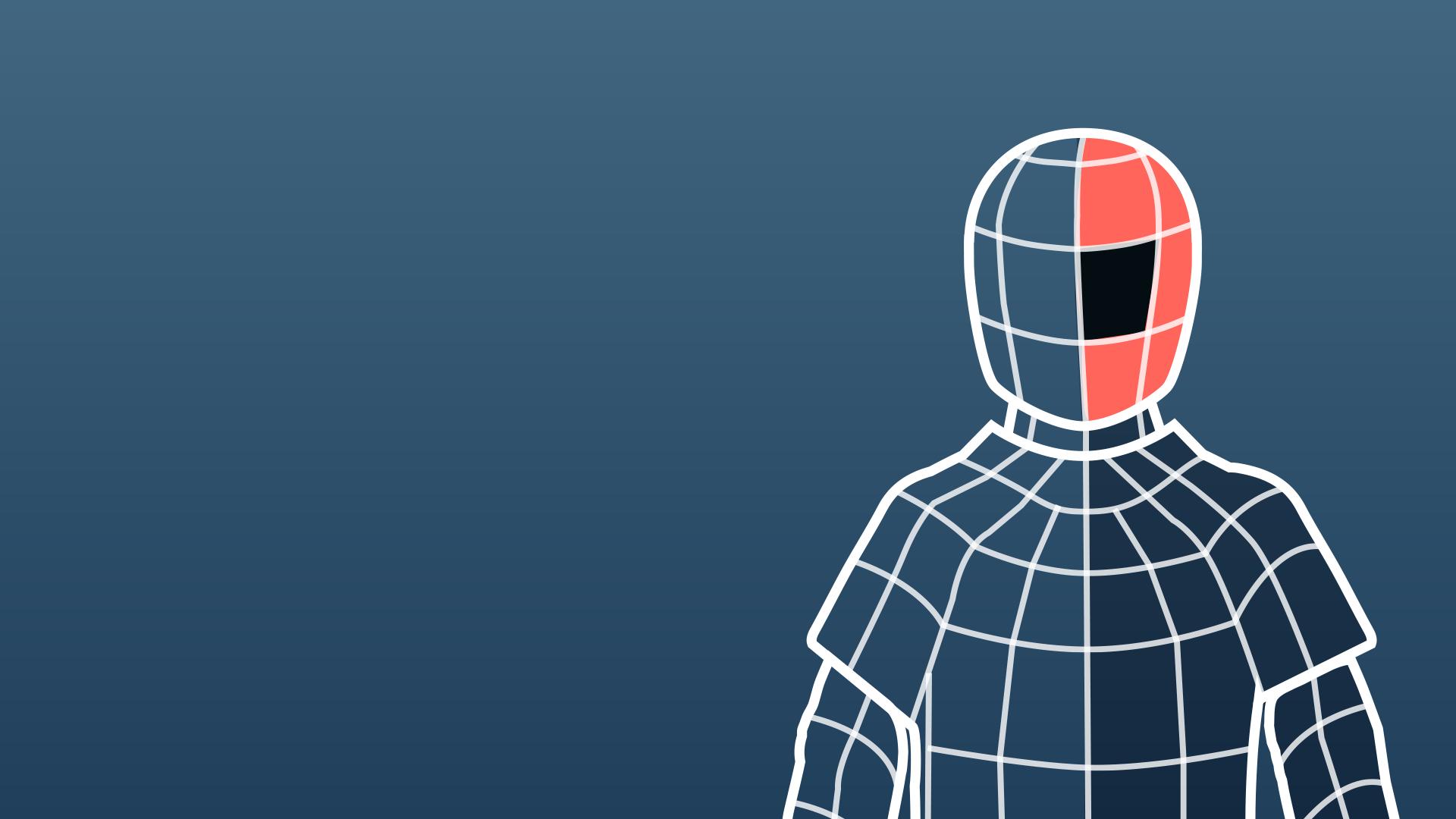 Icon for Virtual Virtuoso